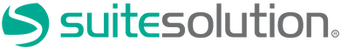 SuiteSolution Telecom Billing Software Logo
