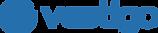Employee Time Tracking Software Logo