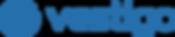 Vestigo Employee Time Tracking Logo