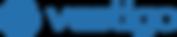 Vestigo: Employee Time Tracking Software Logo