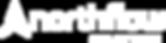 Northflow_logo_wht_tran_276x72.png