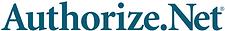 AuthorizeNet Logo