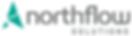 Northflow Logo.png