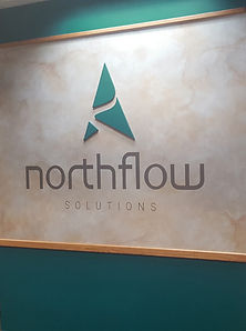 Northflow Solutions Lobby