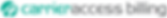 SuiteSolution Carrier Access Billing Logo