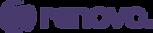 Data Synchronization Logo