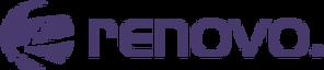 Renovo Data Synchronization Software