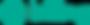 SuiteSolution Billing Logo