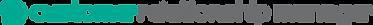 SuiteSolution Customer Relationship Manager Logo