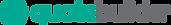 SuiteSolution Quote Builder Logo