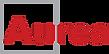 Aurea Logo