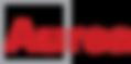 SuiteSolution Aurea Logo