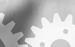 SuiteSolution White Papers Workflow Engine