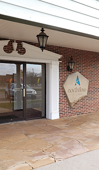 Northflow Solutions Entrance.png
