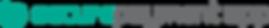 SuiteSolution Secure Payment App Logo