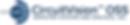 CircuitVision OSS Logo