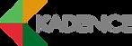 SuiteSolution Kadence Logo