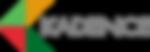 Kadence Logo