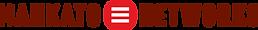 Mankato Networks Logo