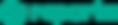 SuiteSolution Reports Logo