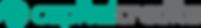 SuiteSolution Capital Credits Logo