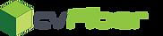 CVFiber Logo