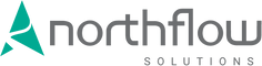 Northflow_logo_col_tran_785x200.png