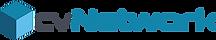 SuiteSolution CVNetwork Logo