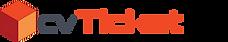 CVTicket Logo