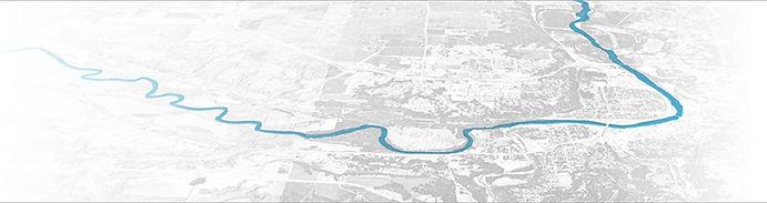 Northflow Solutions River