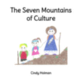 The Seven Mountains of Culture_edited.jp