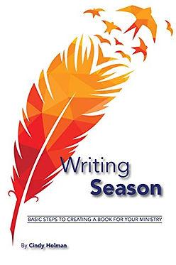Writing Season.jpg