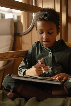 boy writing 2.jpg