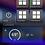 Thumbnail: BasalteHome Mini Server with Programming
