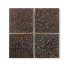 BASALTE_SENTIDO_202_18_fer-forge_bronze_