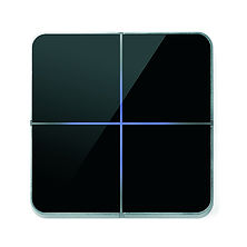 Enzo 204-03 black glass(2).jpg