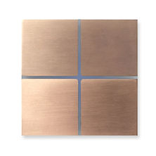BASALTE_SENTIDO_202_20_soft-copper_quad_