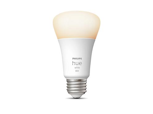Additional Regular Bulb with Programming