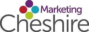 Marketing Cheshire Logo.jpg