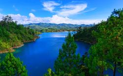 Tours por Chiapas costos