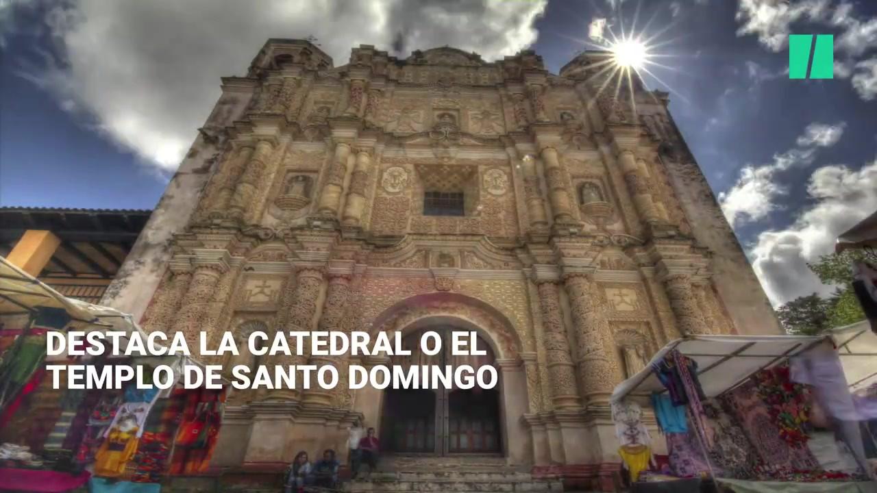 Tours a Chiapas, Tours por Chiapas, Excursiones en Chiapas, Tour Chiapas