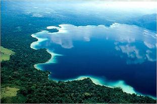 Tours  baratos en Chiapas