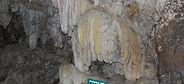 Cueva del Mamut.Tours Chiapas, Tour por chiapas, Tours a Chiapas,Tours economicos Chiapas, Tours desde Tuxtla Gutierrez.