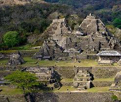 toniná,Tours Chiapas, Tour por chiapas, Tours a Chiapas,Tours economicos Chiapas, Tours desde Tuxtla Gutierrez.