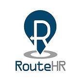 RouteHR.jpg
