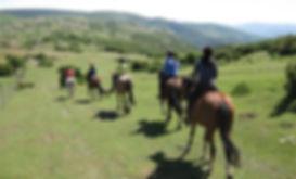 Tours Chiapas, Tour por chiapas, Tours a Chiapas,Tours economicos Chiapas, Tours desde Tuxtla Gutierrez.