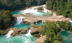 tours a chiapas,Tours Chiapas, Tour por chiapas, Tours a Chiapas,Tours economicos Chiapas, Tours desde Tuxtla Gutierrez.
