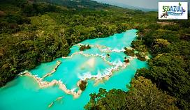 Agua azul.png
