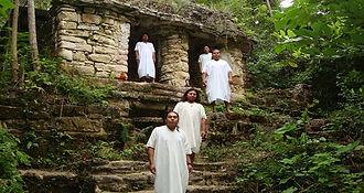 Paquetes de viajes a Chiapa, Paquetes por chiapas, Viaje a Chiapas,Selva Lacandona