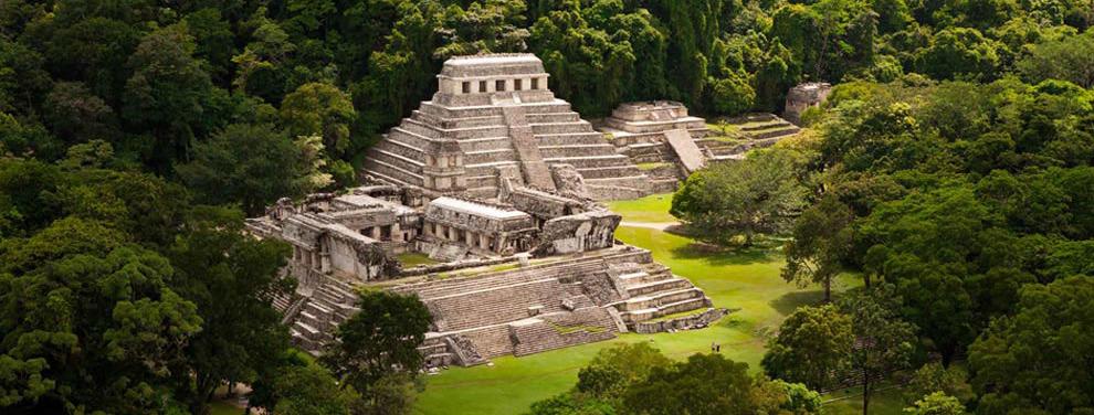 ¡Vive Chiapas!